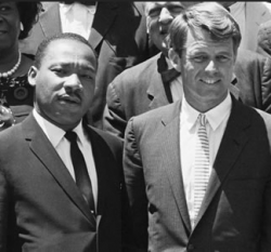 17862Do_You_Remember_A_TRIBUTE_TO_BOBBY_KENNEDY_AND_MARTIN_LUTHER_KING
