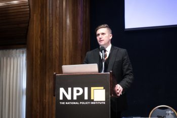 richard-spencer-at-npi-conf-2015-350x233