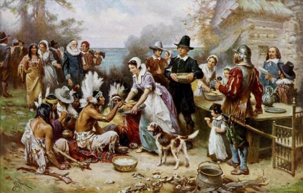 first-thanksgiving.jpg