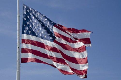 flag-2578873__340