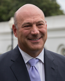 220px-Gary_Cohn_at_Regional_Media_Day_(cropped)