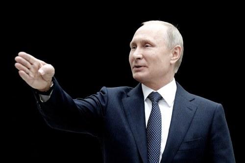 Putin-Bilton-Hack